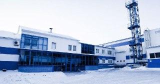 Завод сэндвич панелей в Красноярске, цены в 2021 г.