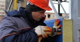 Монтажные саморезы Красноярск цена от 717 руб.